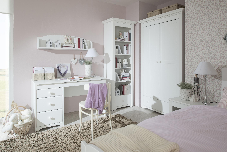 Detská izba For You