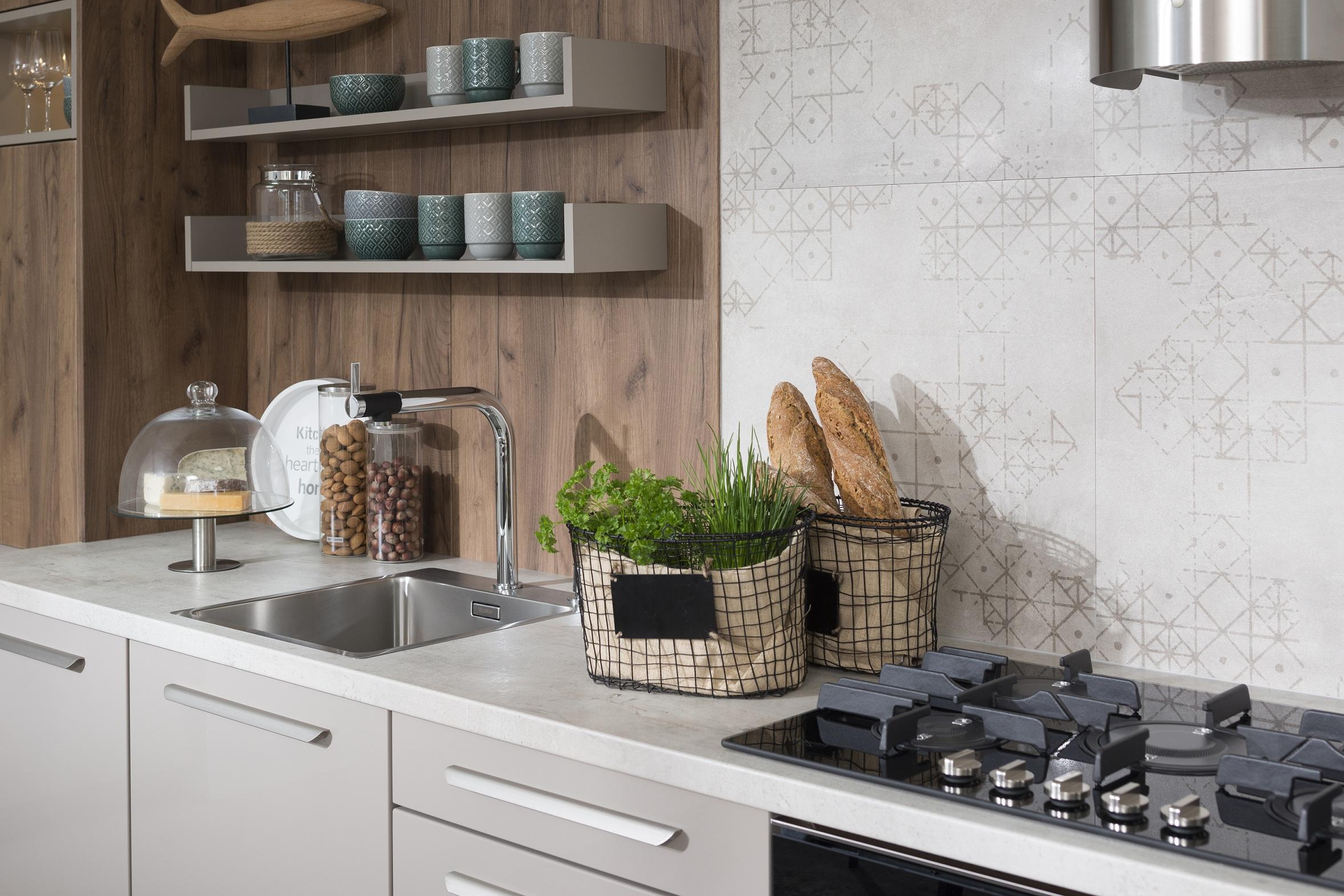 Kuchyňa_Jela_pracovné_zóny