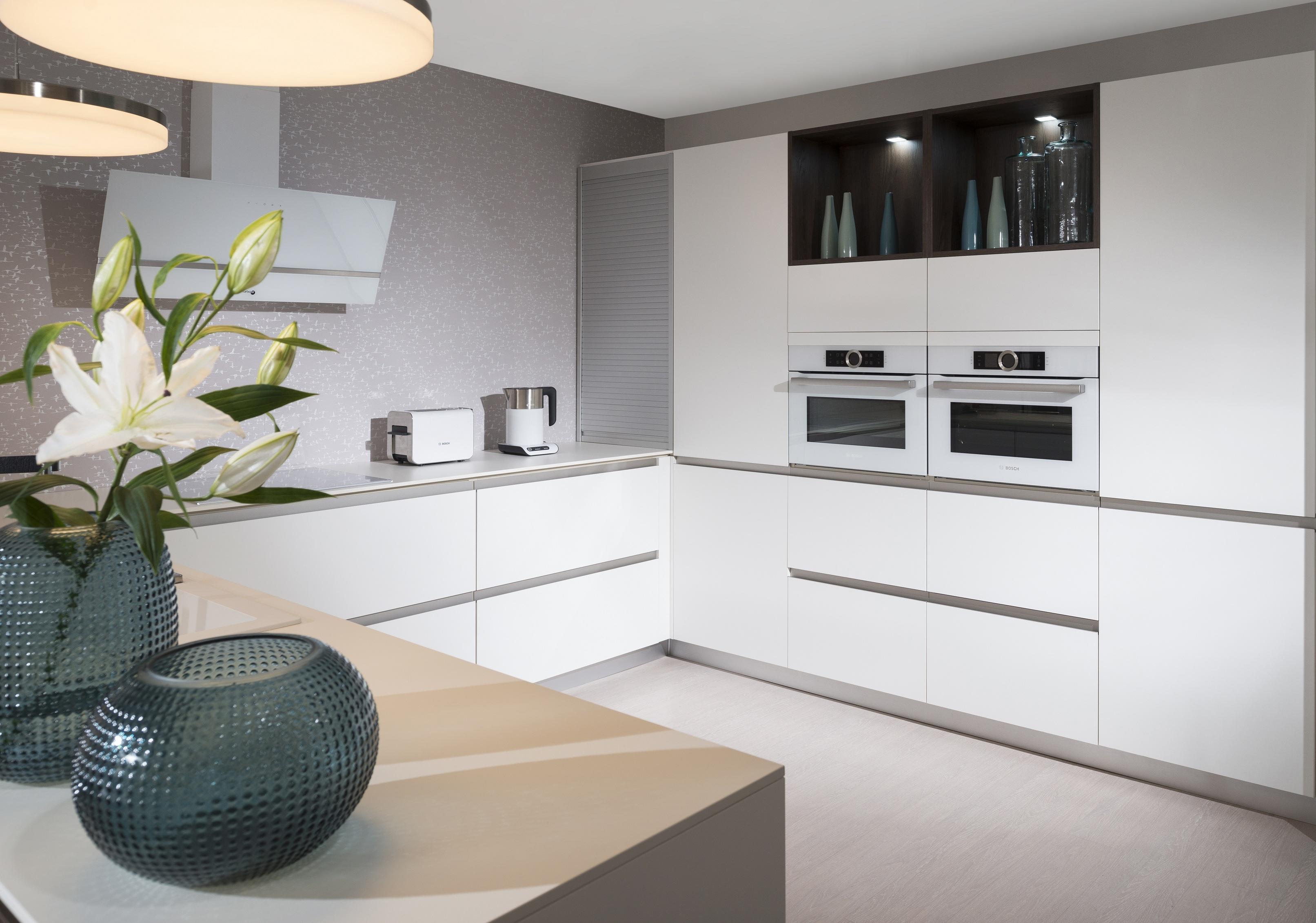 Kuchyňa_Ola