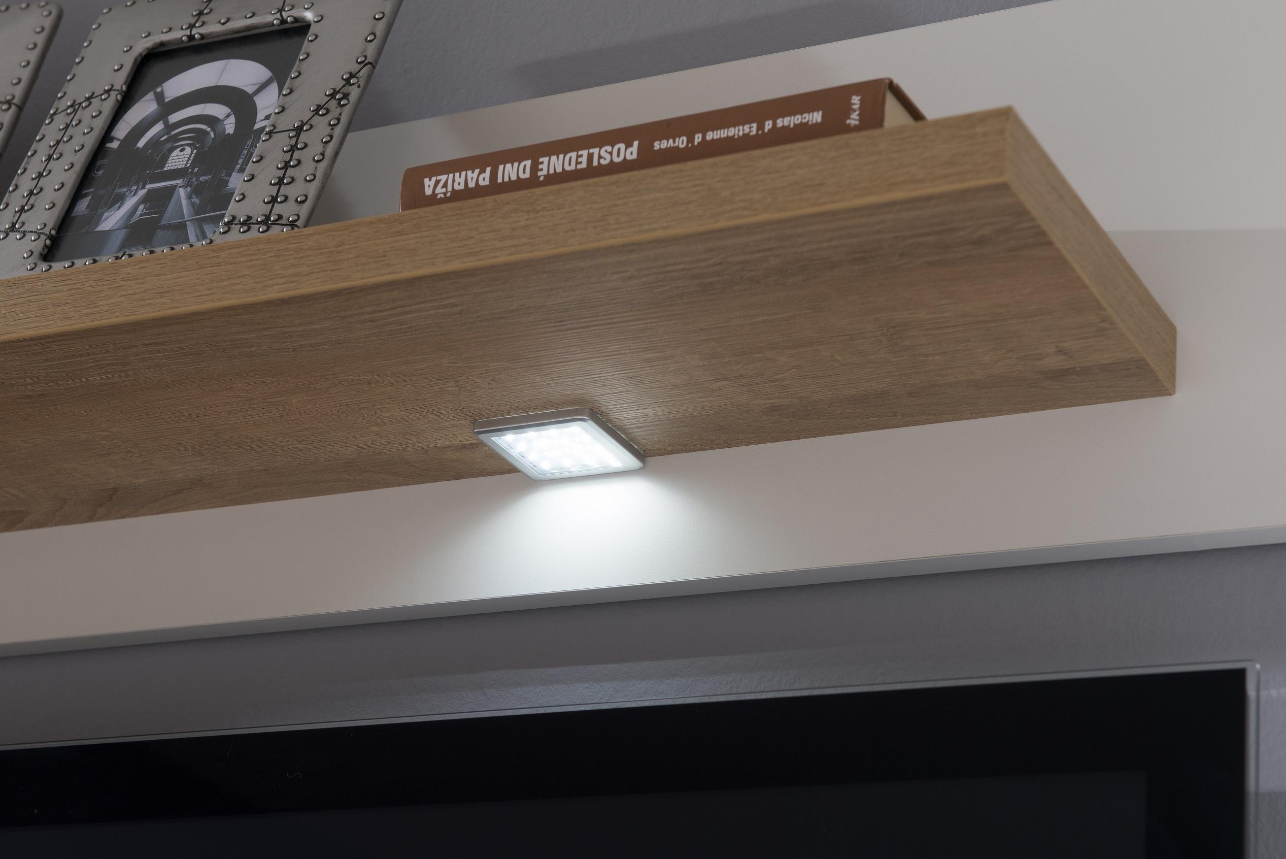 LED osvetlenie Albi