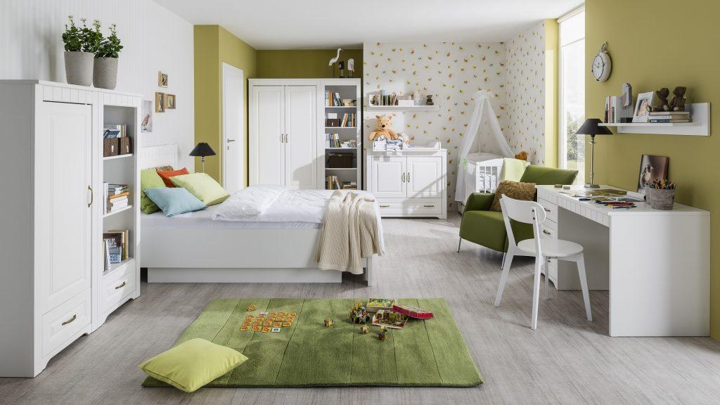 bd4839b7c8f6 Hľadáte moderný nábytok s klasickým dizajnom