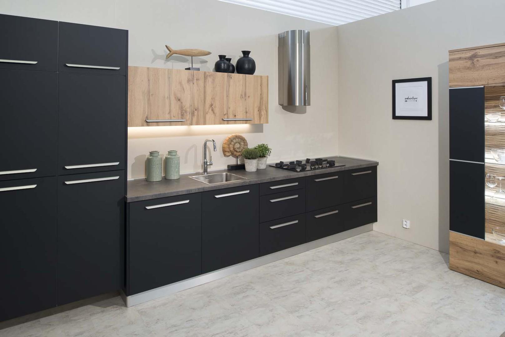 kuchyna_Iris-1920x1080$